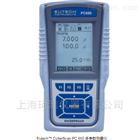 Eutech PC650多参数水质测量仪表