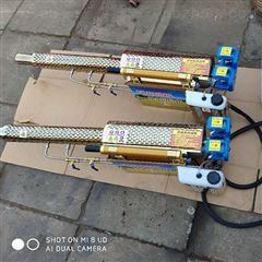 M5-1智能两用弥雾机