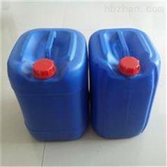 TS-109伊春抗失水臭味剂特点和分类