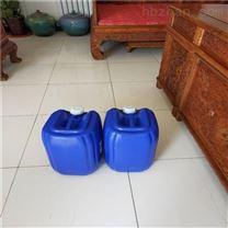 中央空调水垢清洗剂专业生产厂家直销批发