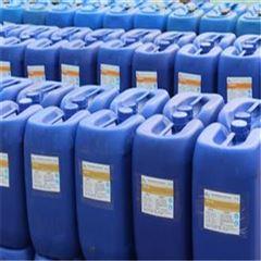 TS-109桦甸锅炉臭味剂施工方法