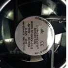 原裝三協 FP-108EX-S1-B UPS/變頻器風機