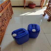 中央空调水垢清洗剂厂家直销适用范围产品