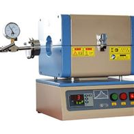 TC4660炭黑含量测试仪