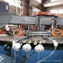 浙江长兴氮势编程控制氮化炉 高精度渗氮炉
