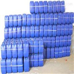 TS-109佳木斯液体臭味剂的配合比