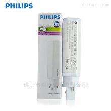 飞利浦PLC 6.5W LED插拔管