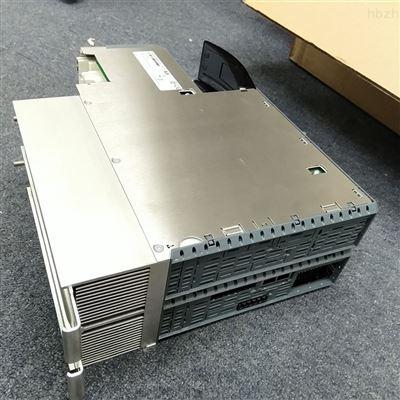 8V1010.00-2奥地利 BR贝加莱伺服驱动器