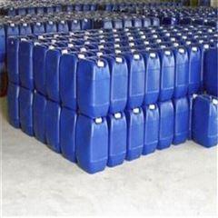 TS-109银川大蒜味臭味剂特点和分类