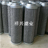 TZX2-160X1TZX2-160X1液压油滤芯价格优惠
