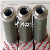 TZX2-630x20TZX2-630x20液压油滤芯安装简单