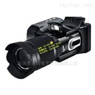 安监装备防爆高清远程摄录仪