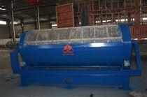 SL造纸厂固液分离机、微滤机
