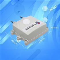 硫化氢传感器检测仪