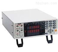 3561日本 日置 电池测试仪 HIOKI 3561