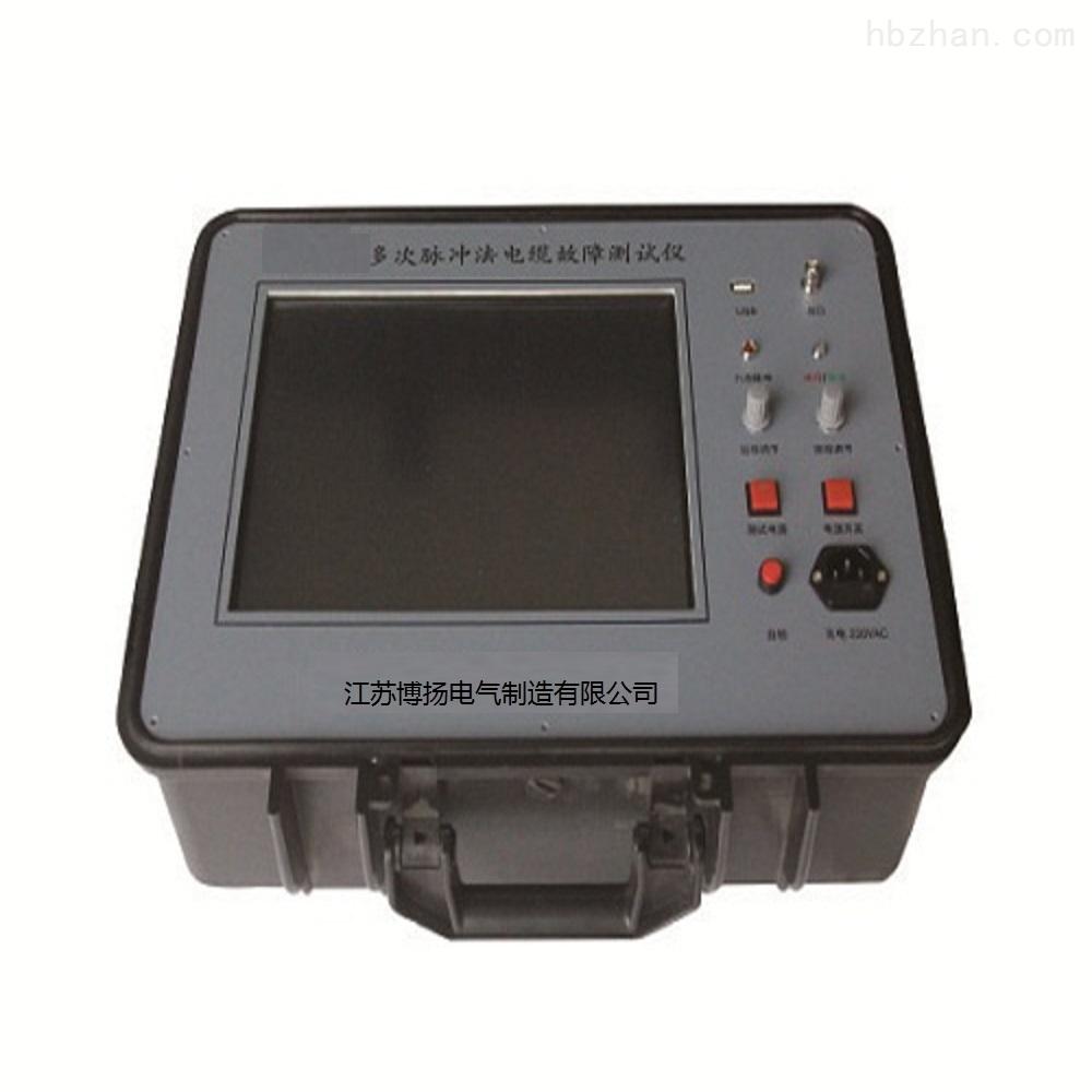 LCDG-330多脉冲电缆故障测试仪