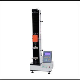 LD系列智能型电子拉力试验机