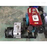 承装修试三四五级配置表-电缆牵引机价格