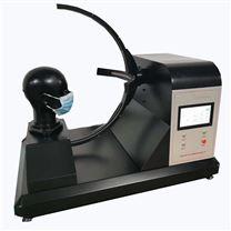 上海熔喷滤料视野测试仪机器