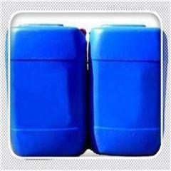 TS-109长治粉末臭味剂使用要求及方法