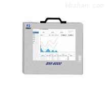 在线式生物毒性监测仪
