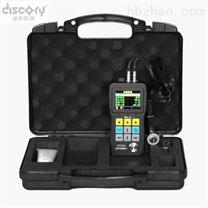 DT600超声波测厚仪
