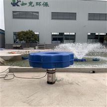 RPQ//*5500河道曝气机