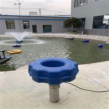 RPQ//*4000河道曝气机
