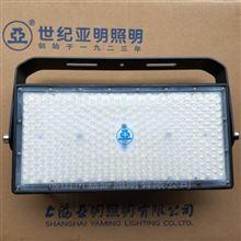 上海亚明ZY606 250W一体模组式LED投光灯