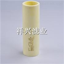 干气密封滤芯冷冻离心机滤芯生产厂家