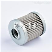 LC15-001天然气运输车滤芯规格齐全