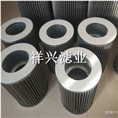 不锈钢天然气管道滤芯货源充足
