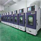 AP-HX高温高湿试验箱