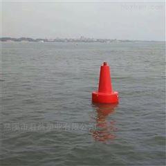 船只禁入水域塑料界标批发