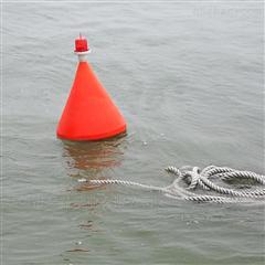 通航水域航道浮标批发