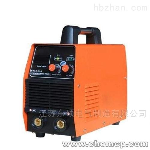 承装修试三四五级配置表-电焊机厂家供应
