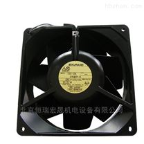 全新育良2750MTP-15 耐高温富士变频器风机