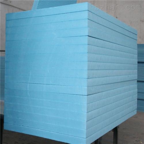<strong>地面保温挤塑板规格要求</strong>