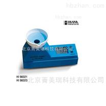 意大利哈纳Dist 7HI98321便携电导率测定仪