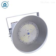上海亚明亚字牌ZY701塔吊灯400W600W800W