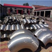 罗山L415国标弯头生产厂家
