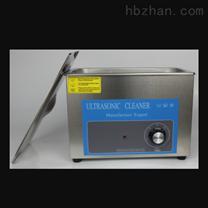 雙頻數顯加熱型超聲波清洗機