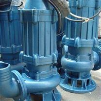 水泵行业发展前景及行业分析
