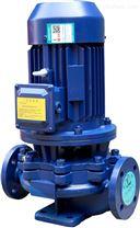 TQL系列单级单吸离心泵