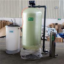珠海软化水设备厂家