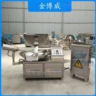 生产鱼豆腐全套设备