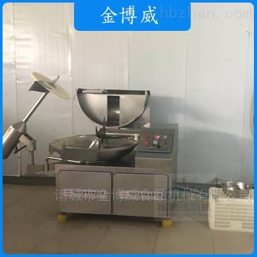 千叶豆腐全套设备价格