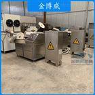 千叶豆腐生产设备