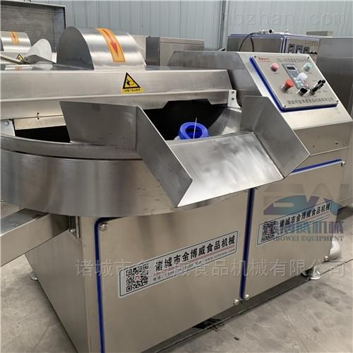 山东全套千页豆腐生产设备专业厂家