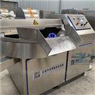 全套千叶豆腐机器价格整套千页豆腐生产设备